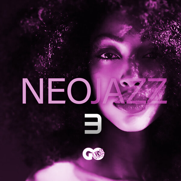 Neo Jazz Vol 3
