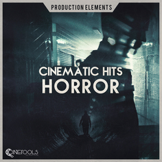 Cinematic Hits: Horror