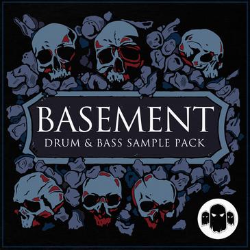 Basement: Drum & Bass
