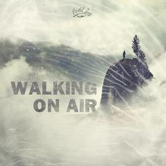 Walking On Air: Guitar Loops