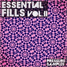 Essential Fills Vol 2