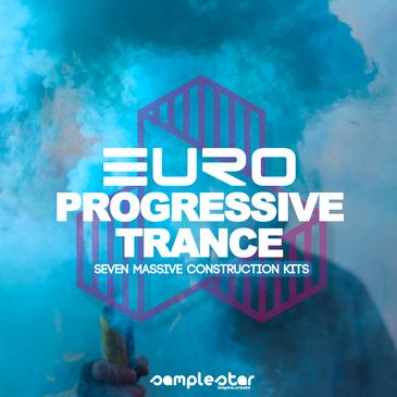 Euro Progressive Trance