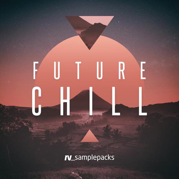 RV Samplepacks: Future Chill