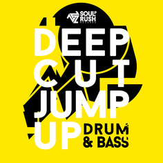 Deep Cut Jump Up
