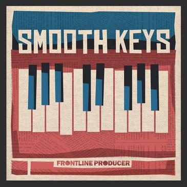 Frontline Producer: Smooth Keys