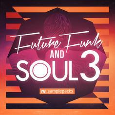 Future Funk & Soul 3