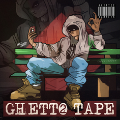Ghetto Tape 2