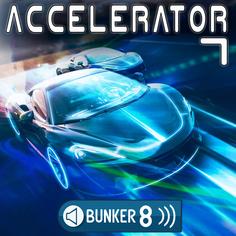 Accelerator 7