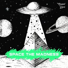 Space The Madness