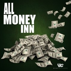 All Money Inn