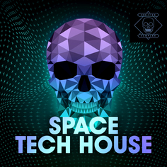Space Tech House