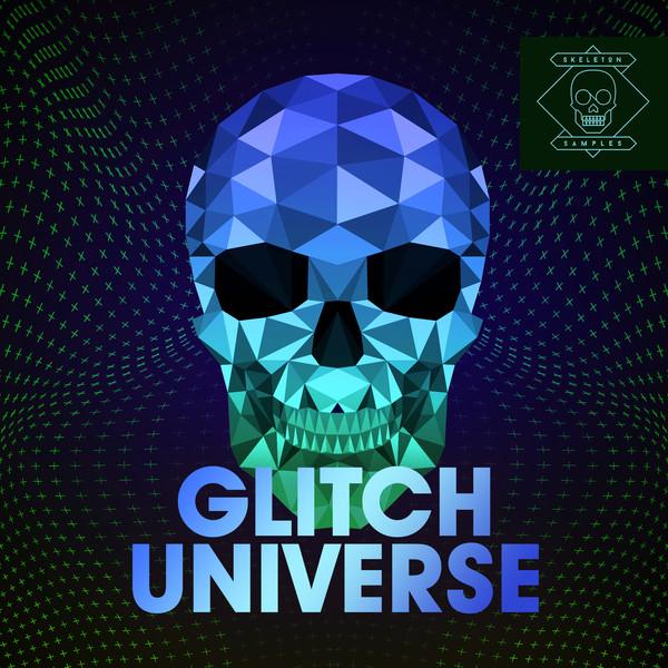 Glitch Universe
