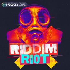 Riddim Riot