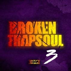 Broken Trapsoul 3