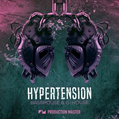 Hypertension: Basshouse & G-House