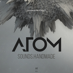 Atom V2