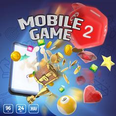 Mobile Game 2