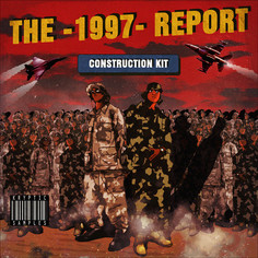 The 1997 Report