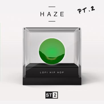 Haze Part 2