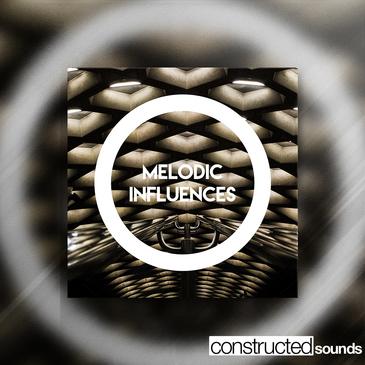 Melodic Influences