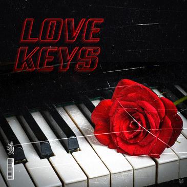 Love Keys