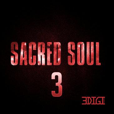 Sacred Soul 3