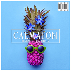Calmaton