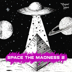 Space The Madness 2