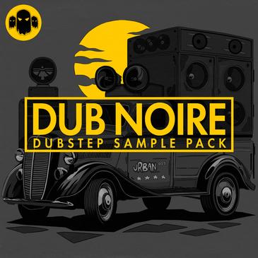 Dub Noire