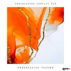 Engineering Samples RED: Progressive Techno