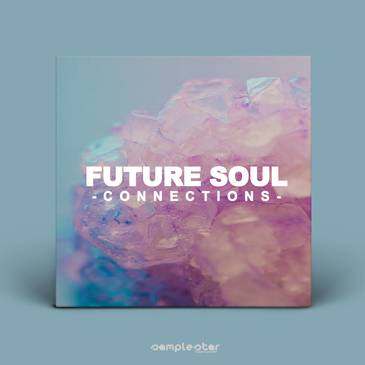 Future Soul Connections