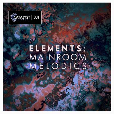Mainroom Melodics