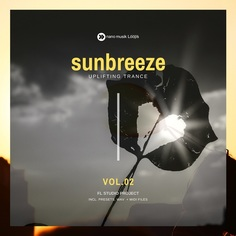 Sunbreeze Vol 2
