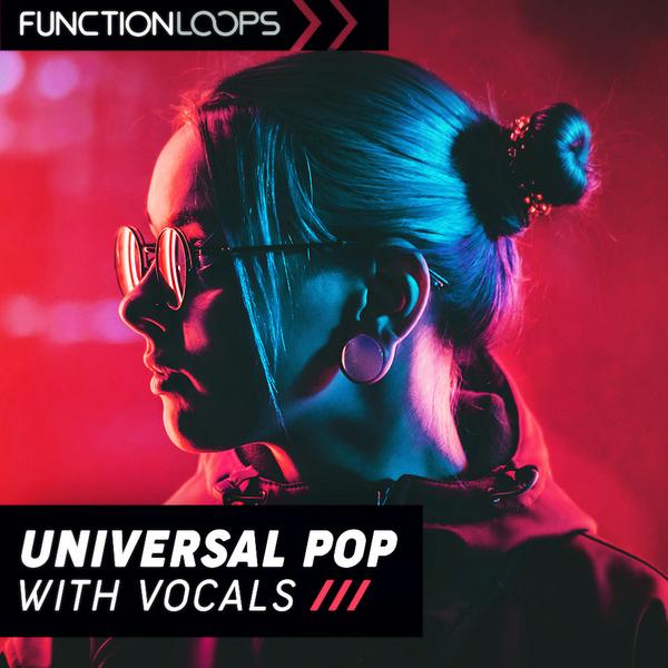 Universal Pop