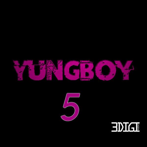 YUNGBOY 5