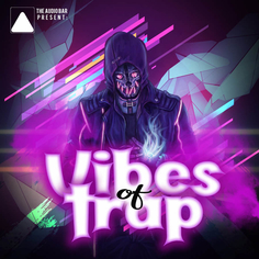Vibes Of Trap