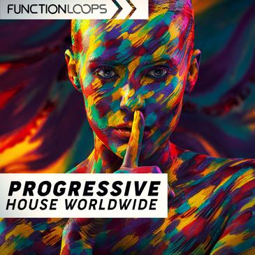 Progressive House Worldwide
