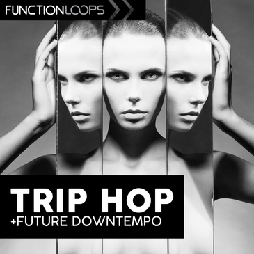 Trip Hop & Future Downtempo