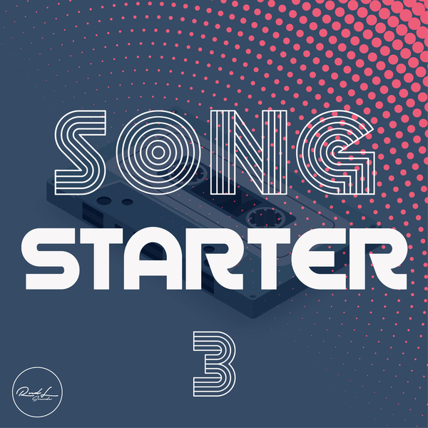 Song Starter Vol 3