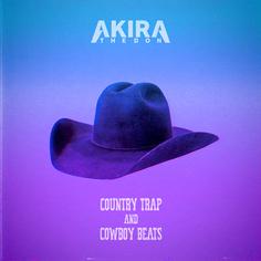 Country Trap & Cowboy Beats
