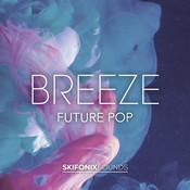 Breeze: Future Pop