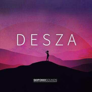 Desza: Future Bass