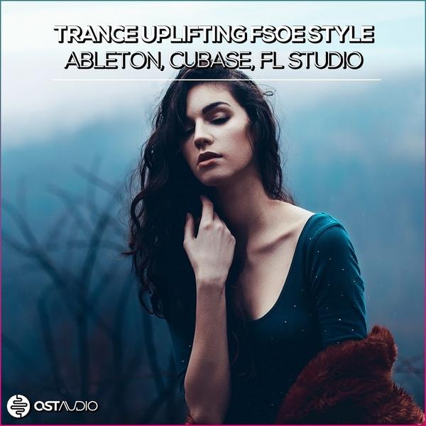 Trance Uplifting FSOE Style