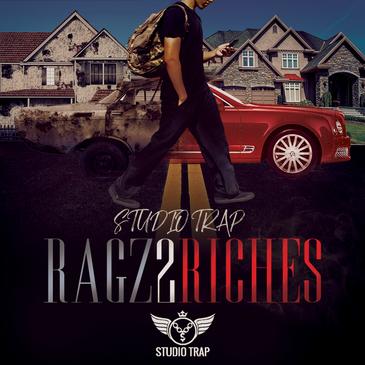 Ragz2Riches