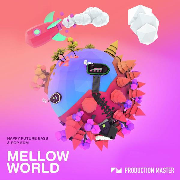 Mellow World