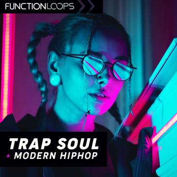 Trap Soul & Modern Hip Hop