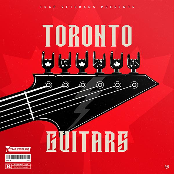Toronto Guitars