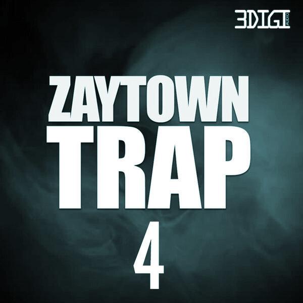Zaytown Trap 4
