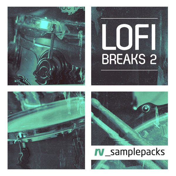 LoFi Breaks 2