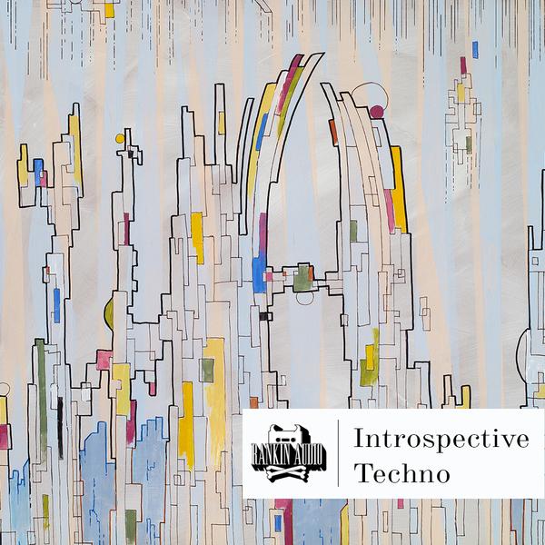 Introspective Techno